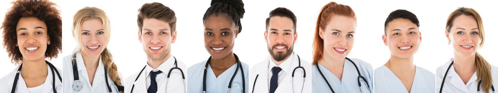 kopp medics
